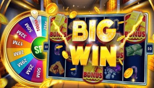 Free Online Pokies Games: 50 lions, Aristocrat Pokies With Free Spins, No Deposit Bonus & no download To Win Real Money Without Buying Credits